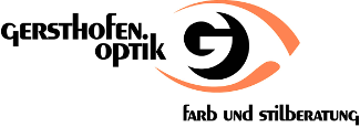 Gersthofen Optik